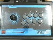 MAD CATZ Video Game Accessory ARCADE FIGHTSTICK T.E.2